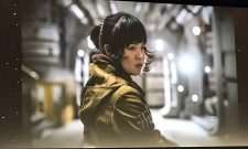 """Kelly Marie Tran To Play """"Biggest New Part"""" Of Star Wars: The Last Jedi, According To Rian Johnson"""