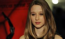 Conjuring Spinoff The Nun Casts Taissa Farmiga In Title Role