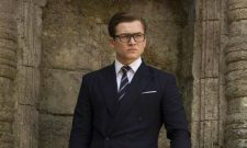 A New Mission Begins In This Stylish TV Spot For Kingsman: The Golden Circle