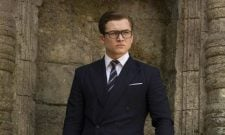 Kingsman: The Golden Circle Trailer Tease Squeezes A Whole Lotta Action Into Just 10 Seconds