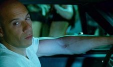The Fast And The Furious: Tokyo Drift Was Originally Written With Vin Diesel In Mind