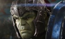 Thor: Ragnarok Will Go In Fun And Weird Directions