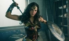 International Trailer For Wonder Woman Continues To Tease The Advent Of Diana Prince's Solo Outing