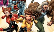 A New Brotherhood Of Evil Mutants Introduced In Today's X-Men: Gold #1