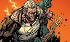 X-Men Gold #2 Review