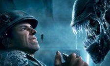 Alien 5 Won't Ever See The Light Of Day, Says Ridley Scott