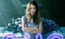 Latest American Gods Character Promo Focuses On Laura Moon