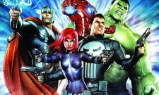 10 Extremely Underrated Animated Comic Book Movies