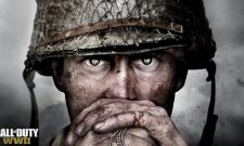 """Call Of Duty: WWII Is """"The Right Game At The Right Time,"""" Says Activision CEO"""