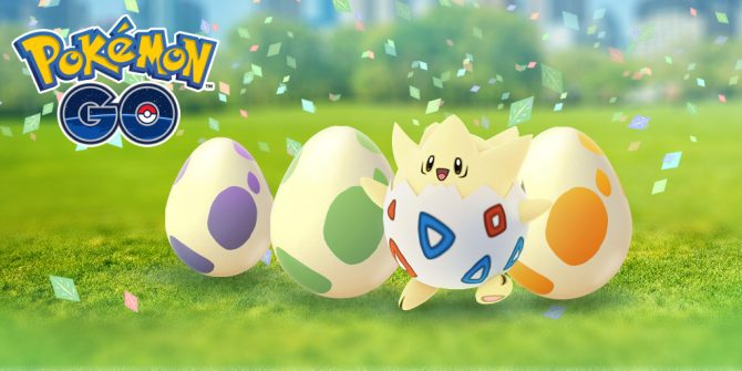 Upcoming Pokemon GO Safari Zone Events Will Unlock Region Exclusive Pokemon