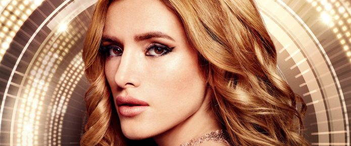Famous in Love Season 1 Review