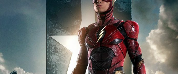 7 Ways That Flashpoint Could Alter The DCEU For The Better