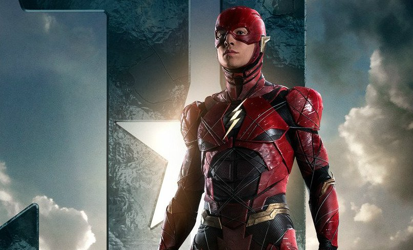 Has Warner Bros. Finally Found A Director For Flashpoint?