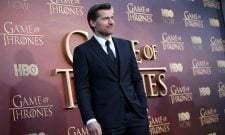 Game Of Thrones Season 7 Spoilers Are Out There, Says Nikolaj Coster-Waldau