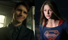 Gotham And Supergirl Both Return To Series Low Ratings