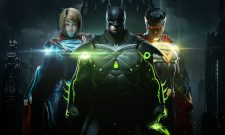 New Injustice 2 Trailer Provides A Rundown Of Everything You Need To Know Ahead Of May 16