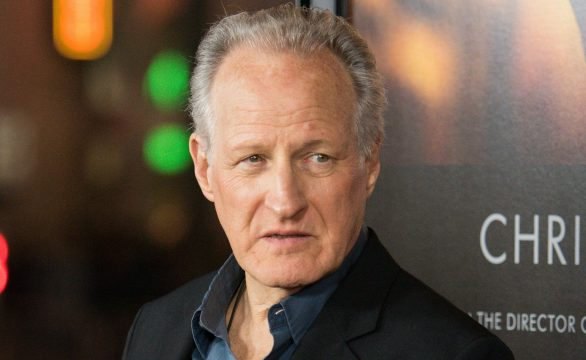 Hue 1968 Miniseries In The Works With Michael Mann Attached