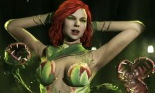 "New Injustice 2 DLC Announcement Coming ""Very Soon,"" Will Reveal An ""Unexpected Character,"" Says Boon"