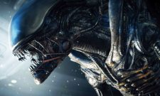 A Complete Guide To The Alien Cinematic Universe