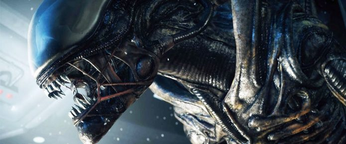 James Cameron May Be Returning To The Alien Franchise