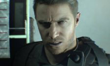 Resident Evil 7's Free Not A Hero DLC Slips From Spring Release Window