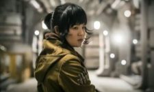 Star Wars Spinoff Shows For Captain Phasma And Rose Tico Reportedly In Development