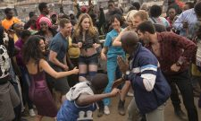 Sense8 Season 2 Review