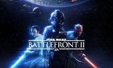 "Star Wars Battlefront II Will Come Packing ""Three Times The Content"" Of Original Game At Launch"