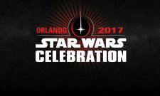 The 10 Biggest Reveals From Star Wars Celebration Orlando