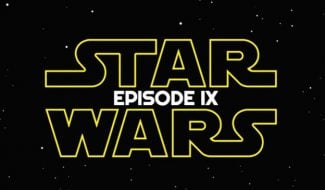 Star Wars: Episode IX Release Date Revealed Alongside Several Others