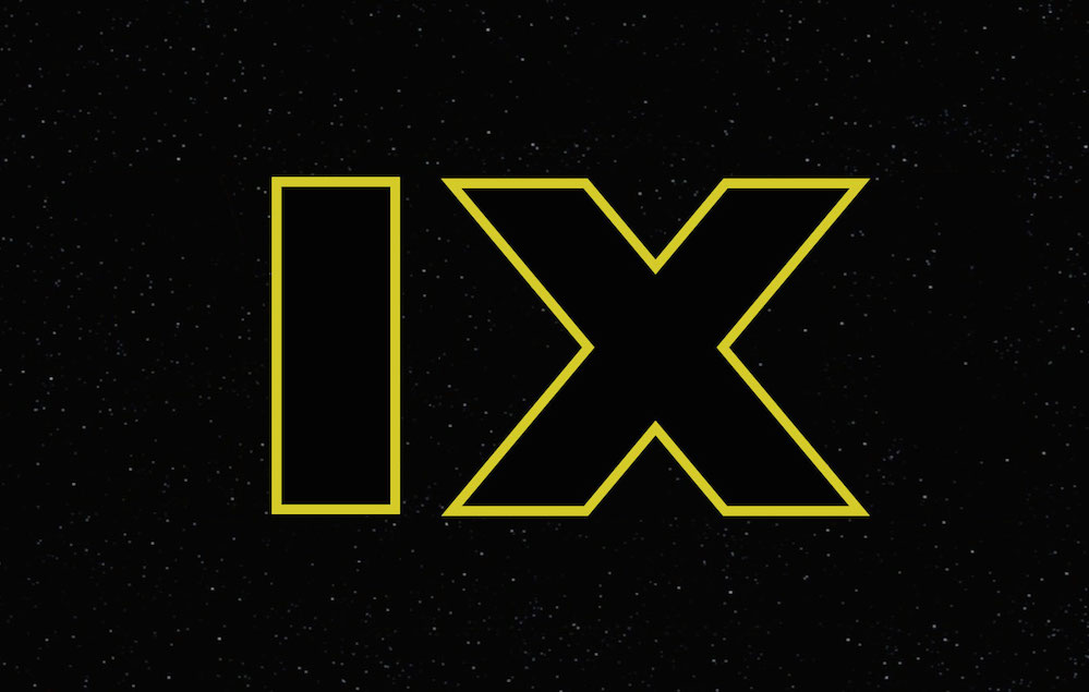 "Star Wars: Episode IX Director Promises ""Emotionally Resonant"" Finale"
