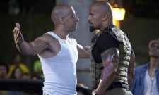 Family First: Dwayne Johnson And Vin Diesel Reportedly Set For Fast And Furious 9, Kurt Russell Also Game To Return