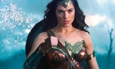 New Wonder Woman Image Released As Toy Packaging Teases The Debut Of Ares
