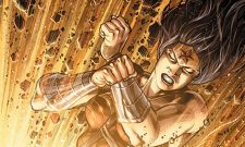 A New Era Begins In Wonder Woman #26 First Look