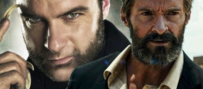 New Logan Deleted Scene Features Sabretooth Easter Egg