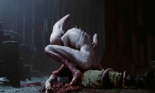 Cinemaholics Episode #15: Alien: Covenant Review