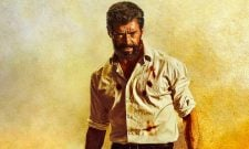 James Mangold Shares Gorgeous Never Before Seen Logan Concept Art