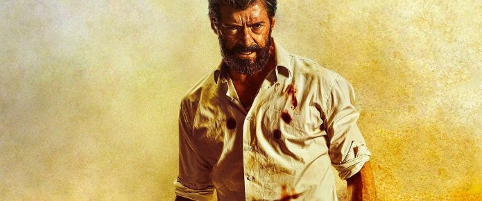 New Photos Take Us Behind The Scenes Of James Mangold's Logan