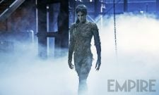Empire Debuts Creepy New Shot Of Sofia Boutella's Mummy