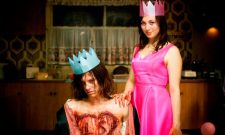 Heebie-Jeebies: The 10 Best Horror Films From The Past Decade