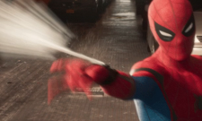 Spider-Man: Homecoming GIFs Tease Tomorrow's Spectacular New Trailer