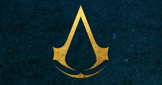 Four AAA Ubisoft Titles To Launch Over The Next Year, Including A New Assassin's Creed