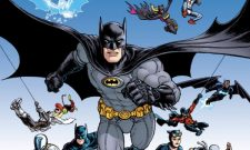 10 Underrated Batman Storylines That Should Be Adapted To Film