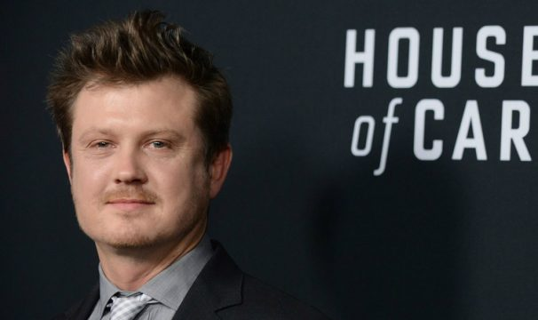House Of Cards Creator Beau Willimon Plotting Sci-Fi Drama The First At Hulu