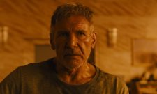 "Deckard's ""Emotional"" Role In Blade Runner 2049 Convinced Harrison Ford To Return"