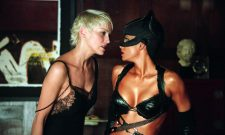 Catwoman Writer Admits It Was A Terrible Movie With No Relevance