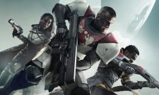 Destiny 2 Beta Impressions: We're All In For A Fight