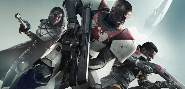 7 New Features We Can't Wait To Try In Destiny 2