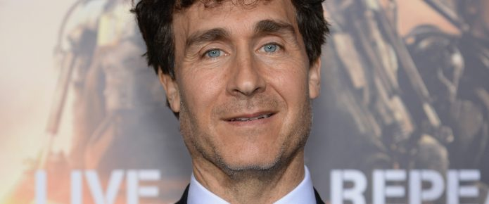 Exclusive Interview: Doug Liman Talks The Wall, Gambit And Live Die Repeat And Repeat