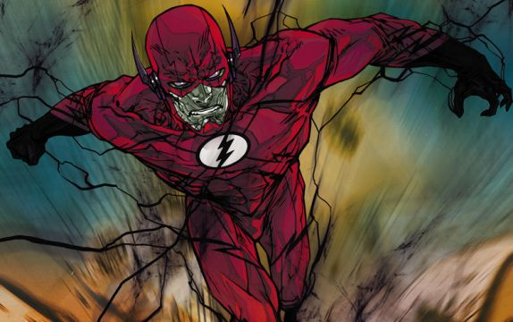 [APOKOLIPS, NOW!] Vers l'Infini... et Oa ! [Mission JL] FLASH_issue_28_banner-574x360